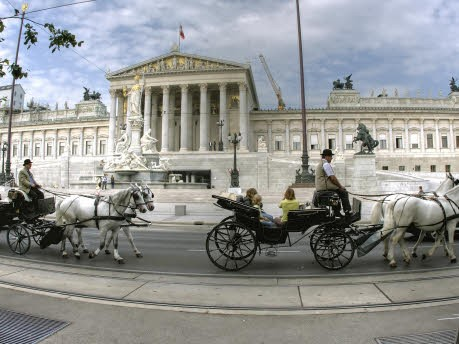 Dialektquiz Österreich, Auflösung, Reuters