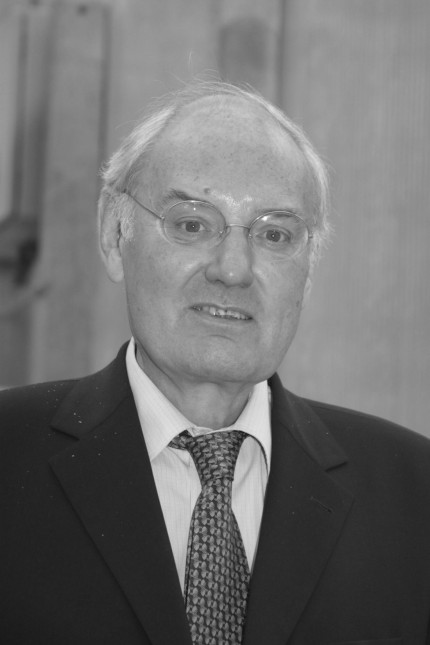Wien 17 04 2002 Prof Elmar ALTVATER; FEU