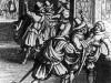 1618-1648: Dreißigjähriger Krieg - Prager Fenstersturz