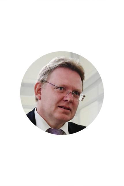 Prozessauftakt um Messerangriff auf Bürgermeister von Altena