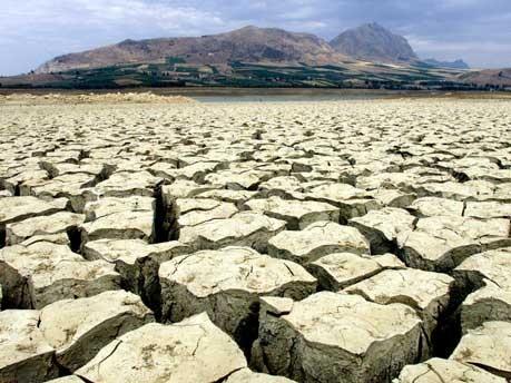 Wasser, Trinkwasser, Trockenheit, Dürre