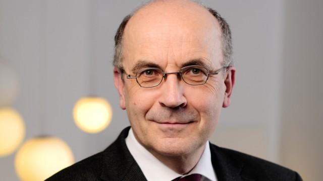 Ulrich Maidowski