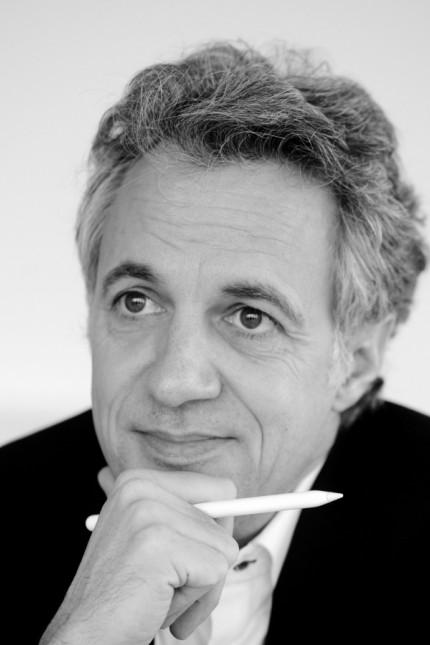 Jörg Dräger, 2017