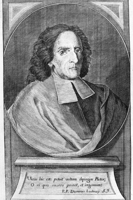 Portrait de Giambattista Vico 1668 1744 historien juriste et philosophe Italie Aussi appele Gio