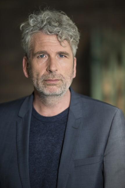 Dirk Stermann