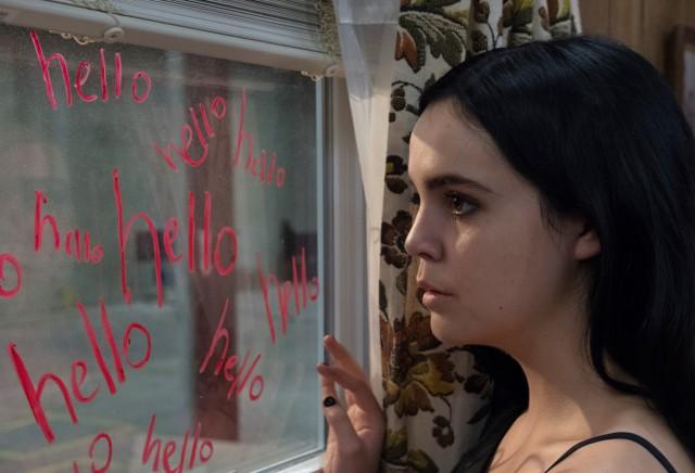 Kinostart - 'The Strangers: Opfernacht'