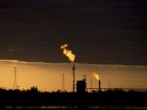 Fossile Energiewirtschaft: Kein Plan für den Ausstieg