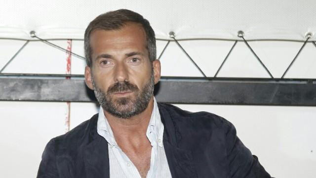 Paolo Berizzi Repubblica