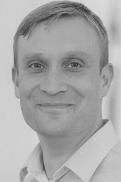 Benjamin Höhne, 39,