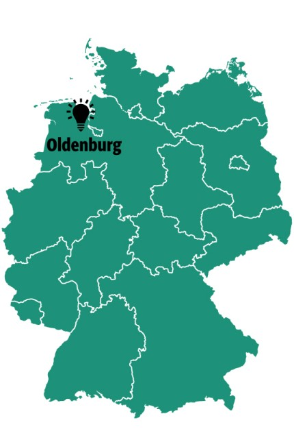 Gründersrie_Oldenburg