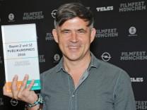 Filmfest-München: Publikumspreis