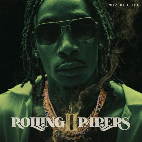 Rolling Papers 2