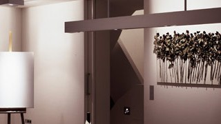 Lichtplanung; Günter Richard Wett