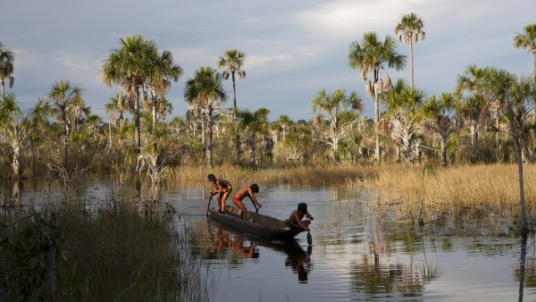 Reportage_305 Amazonien