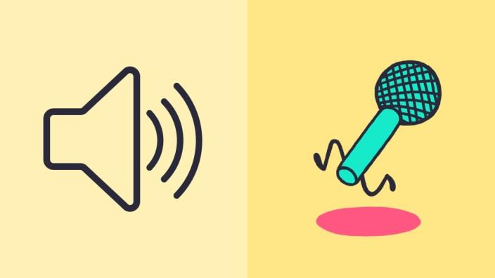 Auf den Punkt Podcast
