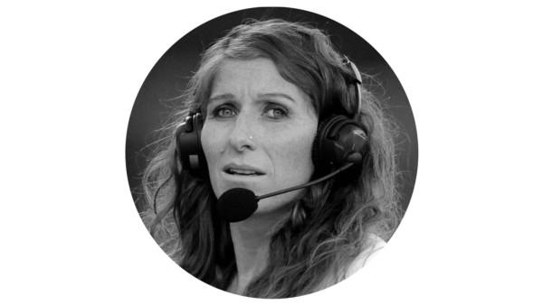 Profilbild 21.07.2018