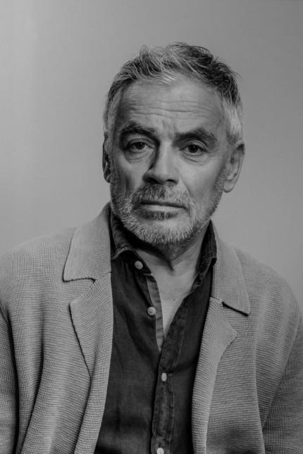 Nachruf: Der Schauspieler Alfred Kleinheinz (1950 – 2018) spielte von 1993 bis zuletzt am Münchner Residenztheater.