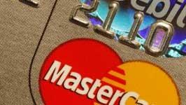 Kreditkarte, AP