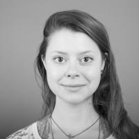 Portrait  Theresa Parstorfer