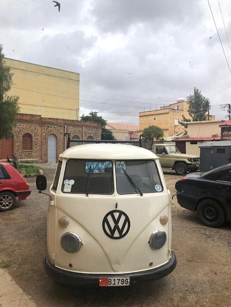 Eritrea 5