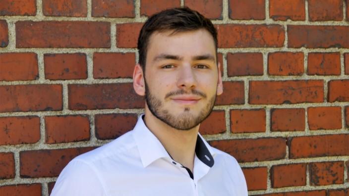 Bildung: Hannes Leiteritz, 19, aus Schleiz in Thüringen ist Vorstandsvorsitzender der dortigen Landesschülervertretung und seit März Generalsekretär der Bundesschülerkonferenz. Im Sommer hat er das Abitur abgelegt.