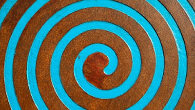 Hypnosetherapie: Hypnotische Wirkung: Ein merkwürdiges Gefühl - doch anders als erwartet.