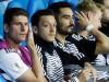 Mario Gomez tritt aus Nationalmannschaft zurück