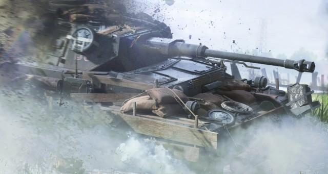 Screenshot Gamescom FIFA 19 und Battlefield 5