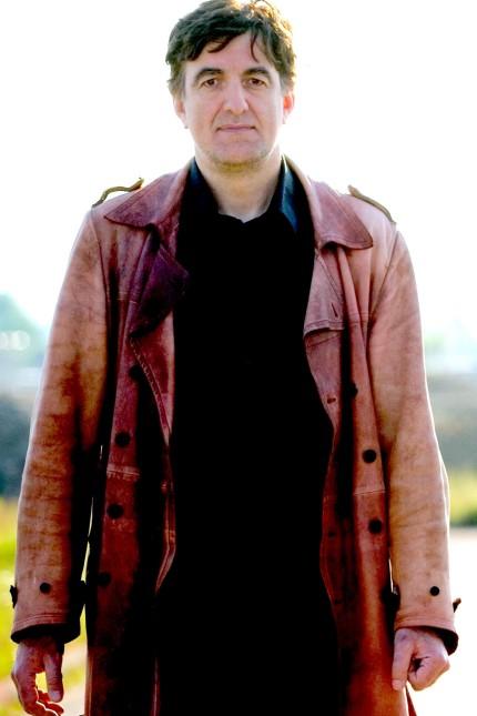 Robert Papst, Komponist aus Grafing