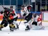 02 09 2018 Eishockey Saison 2018 2019 CHL Champions League 2 Spieltag Kärpät Oulu Thoma