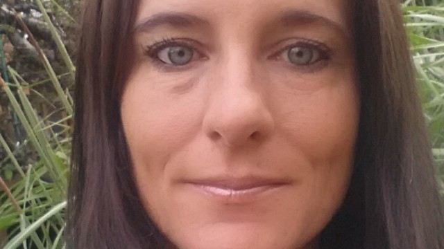 Neuried: stellvertretende Schulleiterin der Grundschule Neuried Verena Knoll