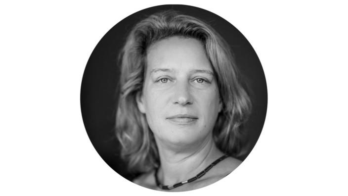 Barbara Laugwitz
