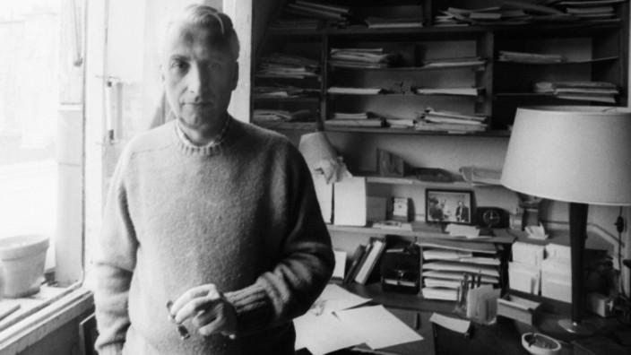 Roland Barthes 24 juin 1975 AUFNAHMEDATUM GESCHÄTZT PUBLICATIONxINxGERxSUIxAUTxHUNxONLY Copyright