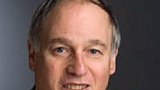 US-Milliardär Richard Sackler: Richard Sackler, 73