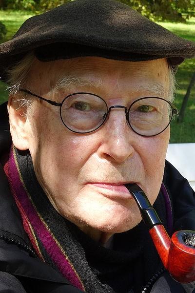 Albrecht Wellmer