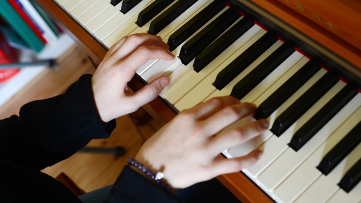 Musikunterricht: Lehrer beklagen Abwertung des Fachs