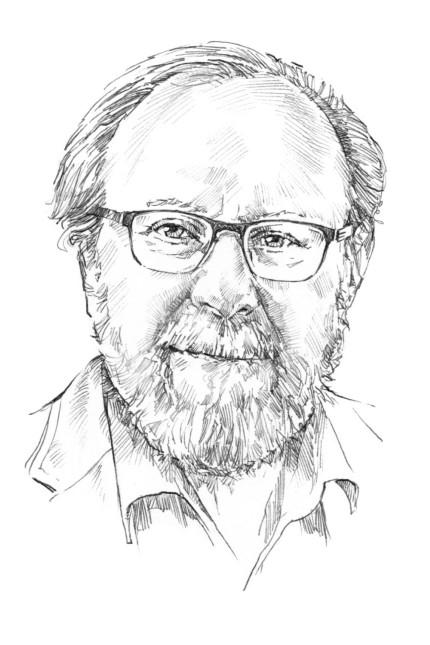 Wolfgang Thierse