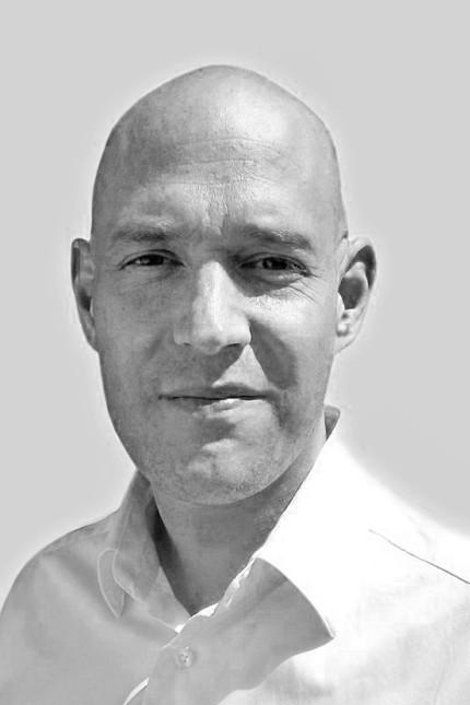 Außenansicht: Markus Meinzer, 39, Politikwissenschaftler, ist Vorstandsmitglied beim Tax Justice Network, das zu Fragen der Finanztransparenz forscht und berät.
