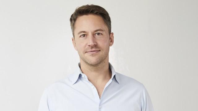Klimawandel: Gründer Florian Henle sieht Polarstern in größerer moralischer Verantwortung als andere Unternehmen.