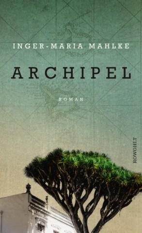 Mahlke Archipel