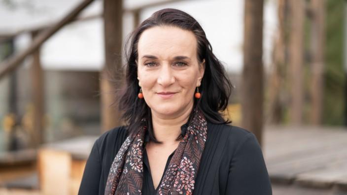 Georg-Büchner-Preis für Terezia Mora