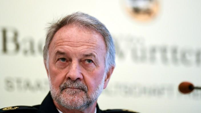 PK Mutmaßliche Gruppenvergewaltigung in Freiburg