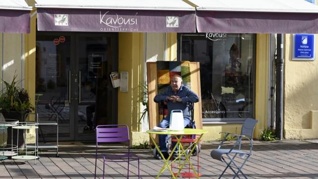 Kavousi