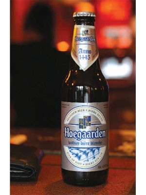bier die 100 besten biere