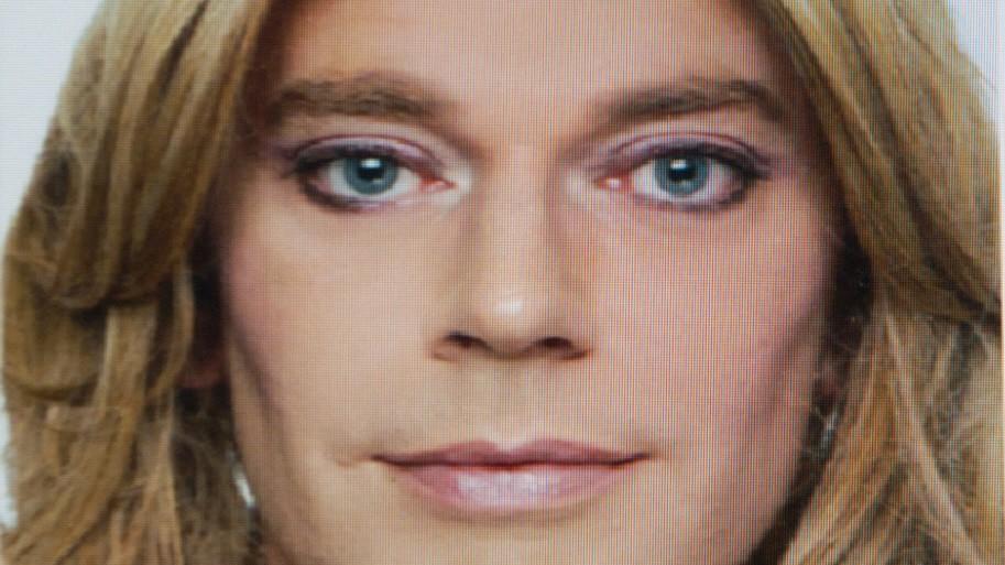 Mann zu transgender frau Transsexualität, Transgender,