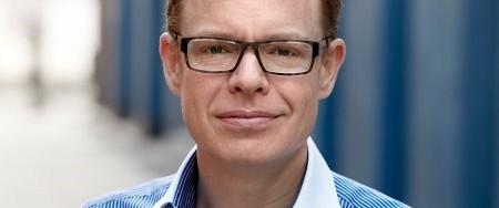 Intershop-Gründer Stephan Schambach: Stephan Schambach, 48, ist Seriengründer im Bereich E-Commerce. Mit Intershop wurde er zum Star des Neuen Marktes, heute konzentriert er sich mit dem 2015 gegründeten Start-up Newstore auf mobiles Online-Shopping.