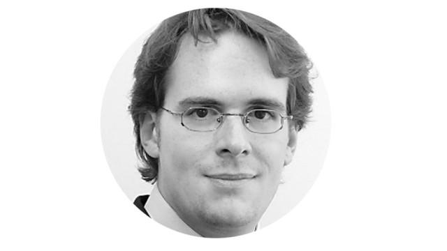 Komfort gegen Datenschutz: Was Suchmaschinen unterscheidet