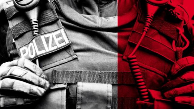Buch2 Polizei