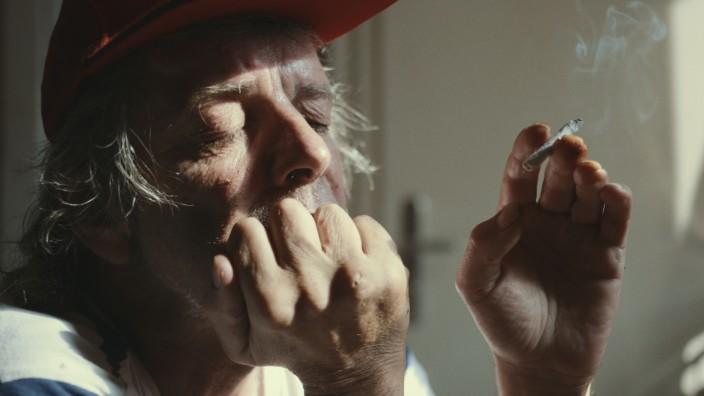 Filmtipp des Tages: undefined