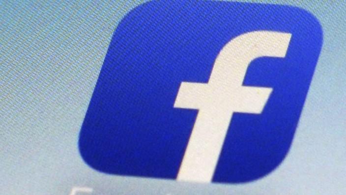 Nach Schmutzkampagnen: Facebook kommt aus den Skandalen nicht heraus.